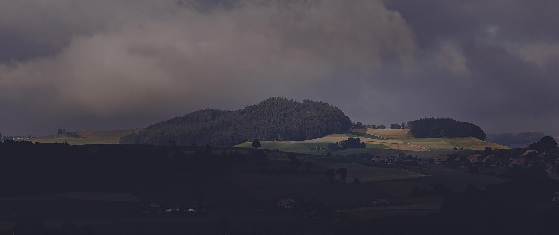 20 Fotos, die zum Spaziergang auf Dentenberg inspirieren